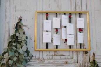 wedding-reception-petritoli-8388
