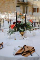 wedding-reception-petritoli-8392