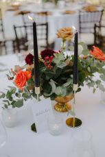 wedding-reception-petritoli-8400