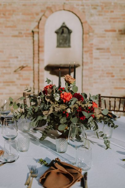 wedding-reception-petritoli-8426