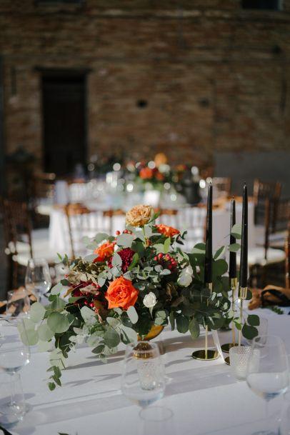wedding-reception-petritoli-8437