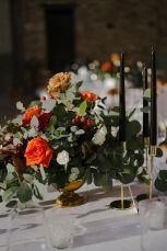 wedding-reception-petritoli-8442