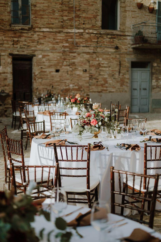 wedding-reception-petritoli-8456